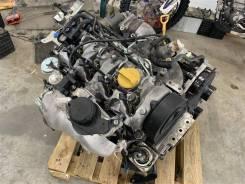 Двигатель Daewoo Winstorm KLAC Z20S