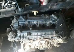 Двигатель Hyundai Tucson TL G4NA