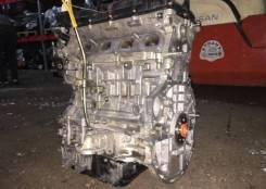 Двигатель Hyundai Santa Fe DM G4KE