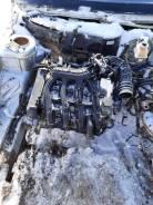 Двс двигатель на приору 21126 126