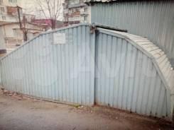 Гаражи портативные. улица Сельская 24 кор. 1, р-н КВАРТАЛ, 10,0кв.м.