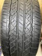 Bridgestone Potenza RE-97AS, 225/55 R17
