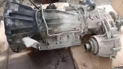 АКПП Mazda Bongo Friendee WL-T
