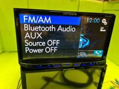 Магнитола pioneer FH-9200 DSP Usb Bluetooth aux Русифицированная