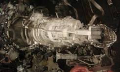 АКПП Audi / VW A6 III 3.0 KKT TFSI Quattro A6 III 4F2, 4F5, C6 CCAA