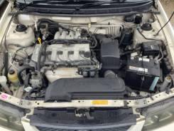 АКПП Mazda Capella GWEW