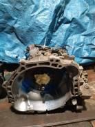 АКПП F4A222 UPF2 TJ2472