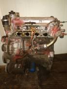 Двс хонда фит GD-2, L15A