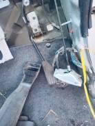 Продам трос открывания капота Suzuki Escudo TX92