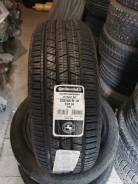 Continental ContiCrossContact LX Sport, 235/55 R19