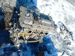 Продам двигатель в разбор Toyota Prius 30