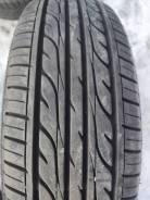 Dunlop, 185/65/14