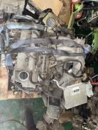 Двигатель Harrier MCU15 Lexus RX300 1MZ-FE 4 wd в сборе