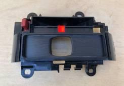 Язычок селектора КПП Toyota Mark2 Cresta Chaser JZX90/GX90