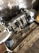 Двигатель Toyota 7A в сборе