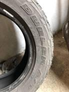 Bridgestone Dueler A/T 697, 215/65 R16