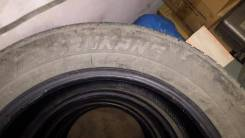 Nankang SP-9, XL235/55R18