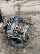 Двигатель в разбор Toyota Alphard, ANH10W, ANH15W Toyota Camry, ACV30