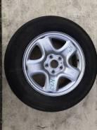 Диск с резиной Toyota Rav4 ACA21