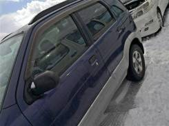 Продам крыло заднее на Daihatsu Terios/Toyota CAMI