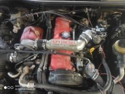 Двигатель в сборе 2 LTE