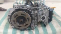 Двигатель в сборе или по запчастям R06A турбо
