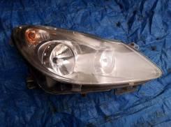 Фара правая Opel Corsa D (06-10)