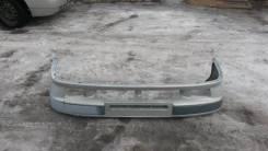 Продам Бампер передний ВАЗ 2114-2115