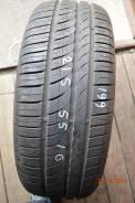 Pirelli Cinturato P1, 215/55 R16