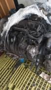 Двигатель контрактный G4KD 2.4л
