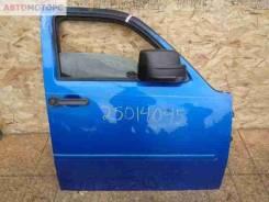 Дверь передняя правая Dodge Nitro 2007-2012 2007 (Джип)
