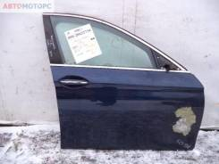Дверь передняя правая BMW 5-Series F10 2009 - 2016 2011