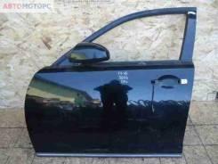 Дверь передняя левая Infiniti FX I (S50) 2002 - 2008 2003 (Джип)