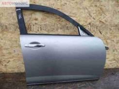 Дверь передняя правая Infiniti FX I (S50) 2002 - 2008 2003 (Джип)