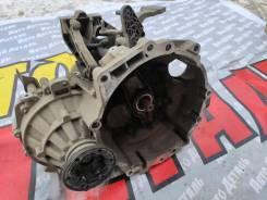 Коробка передач МКПП Volkswagen Jetta 6 2011-2018