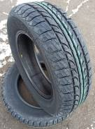 Tunga Zodiak-2 PS-7, 175/70 R13
