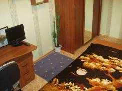 Комната, улица Братиславская 31 кор. 1. Марьино, 17,0кв.м.