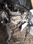 Дверь задняя правая Mazda 3 BK Хетчбек