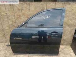 Дверь передняя левая Infiniti FX I (S50) 2002 - 2008 2005 (Джип)