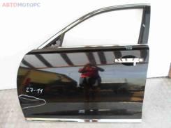 Дверь передняя левая Infiniti FX I (S50) 2002 - 2008 2006 (Джип)