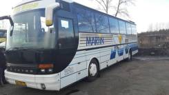 Setra. Продам автобус S250 Special, 49 мест