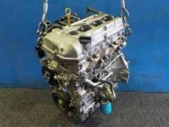 Двигатель на Suzuki Swift M16A