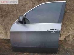 Дверь передняя левая BMW X5 E70 2006 - 2013 2007 (Джип)