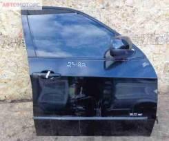 Дверь передняя правая BMW X5 E70 2006 - 2013 2008 (Джип)