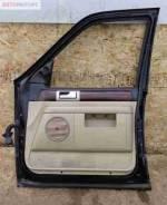 Дверь передняя правая Lincoln Navigator II 2002 - 2006 2006 (Джип)