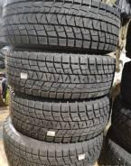 Bridgestone Blizzak DM-V1, 275/70R16
