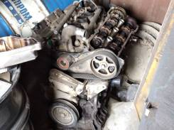 Продам двигатель 1 MZ на зап части