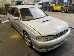 Акпп Subaru Legacy BG5 EJ20Hdxcje