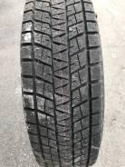Bridgestone, 215/70R16