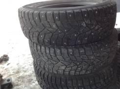 Dunlop SP Winter Ice 02, 185/70/14